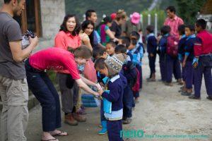 Nepal 2013 STwitch-11