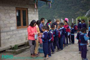 Nepal 2013 STwitch-13