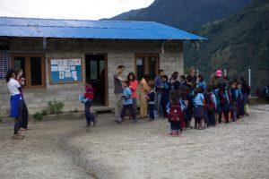 Nepal 2013 STwitch-14
