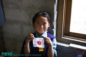 Nepal 2013 STwitch-3