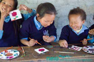 Nepal 2013 STwitch-7