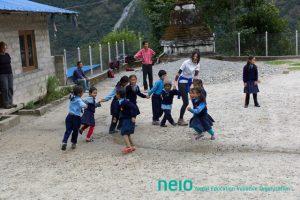 Nepal 2013 STwitch-9