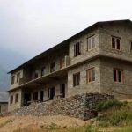 Nakote school 2010