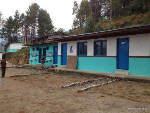 Nurbuling 042815 Toilet and School01