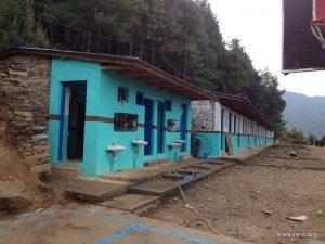 Nurbuling 042815 Toilet and School02