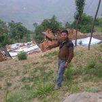 Panchakanya Earthquake Relief (12) 050915