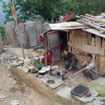 Panchakanya Earthquake Relief (17) 050915